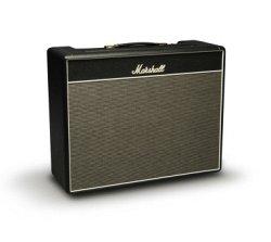 MARSHALL 1962-01 (Bluesbreaker)