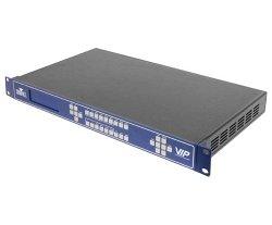 CHAUVET-PRO VIP5162 Signal Processor