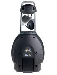 MARTIN MX-10 Extreme Output
