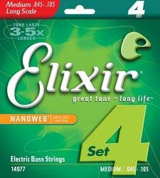 ELIXIR 14077