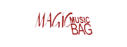 MAGIC MUSIC Bag