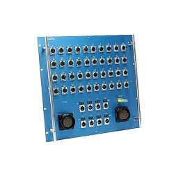 KLOTZ 194008V2ET BlueLine Systems