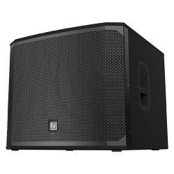 Electro-Voice EKX-18SP-EU