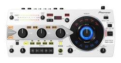 PIONEER RMX-1000-W DJ