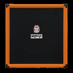 ORANGE Crush Bass 100