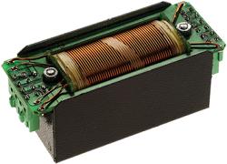 POWERSOFT BatFormer 100V