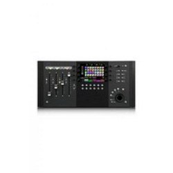 Avid ICON D-Control Asy Tky Ship X-Bar A