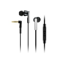 Sennheiser CX 5.00G BLACK