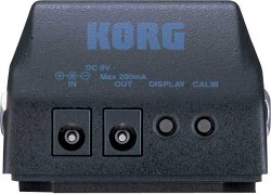 KORG PitchBlack