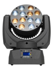 CHAUVET Legend 412 VW