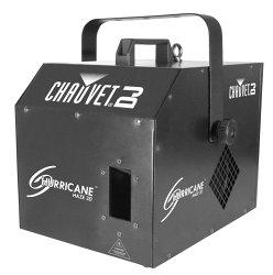 CHAUVET-DJ Hurricane Haze 3D