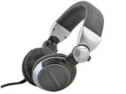 Technics RP-DJ1210E-S