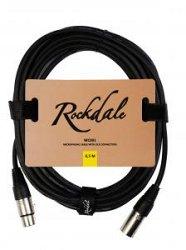 ROCKDALE MC001.20 (в составе комплекта)