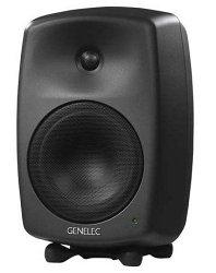 GENELEC 8240APM DSP