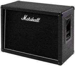 MARSHALL MX212 160W 2X12 CABINET