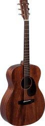 Sigma 00M-15 Акустическая гитара
