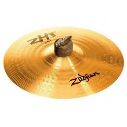 ZILDJIAN 10` ZHT China Splash