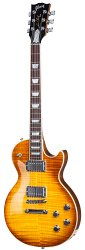 GIBSON Les Paul Traditional HP 2017 Honey Burst
