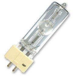 MARTIN LAMPS MSD575
