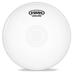 EVANS B14HW 14` HEAVYWEIGHT COATED SNARE