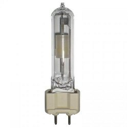 MARTIN LAMPS PHILIPS CDM150
