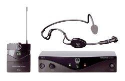 AKG Perception Wireless 45 Sports Set BD A (530-560).