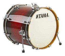 TAMA TMB1816S-SBM STAR
