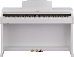 ROLAND HP601-WH (в составе комплекта)
