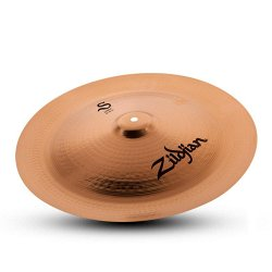 ZILDJIAN S FAMILY CHINA 16.
