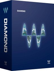 WAVES Diamond TDM Bundle