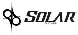 SOLAR_GUITARS