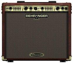 BEHRINGER ACX450