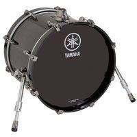 YAMAHA Live Custom Oak LNP6F3 Black Shadow Sunburst