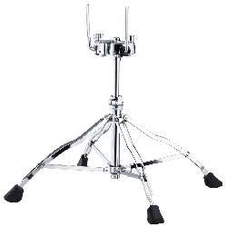 TAMA HTW849W ROADPRO DOUBLE TOM STAND