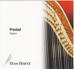 BowBrand PN-O4