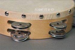 FLIGHT FT8-12