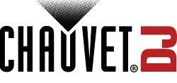 CHAUVET-DJ