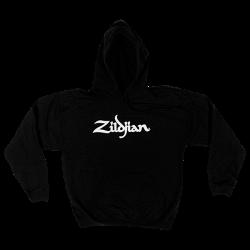 ZILDJIAN CLASSIC SWEAT SHIRT XL