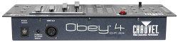 CHAUVET-DJ Obey 4 DFI 2.4Ghz