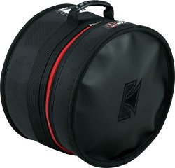 TAMA PBT12 Powerpad Series Drum Bag Drum Bag Tom 12.