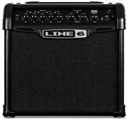 LINE 6 Spider V 15 Classic