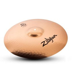 ZILDJIAN S FAMILY THIN CRASH 16.