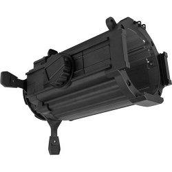 CHAUVET-PRO ZOOM 25-50 Degree Ovation Ellipsoidal HR Lens Tube