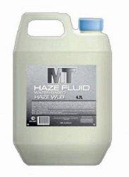 MT-Haze WLB