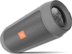 JBL Charge 2+ Gray