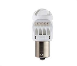MGC LAMPS P2/20