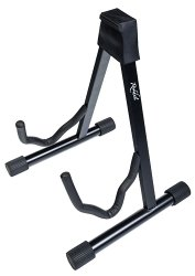 3405 single universal guitar stand