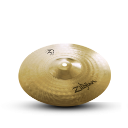 ZILDJIAN 10` PLANET Z SPLASH