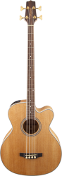 TAKAMINE G SERIES GB72CE-NAT