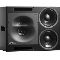 GENELEC 1236AM-HR